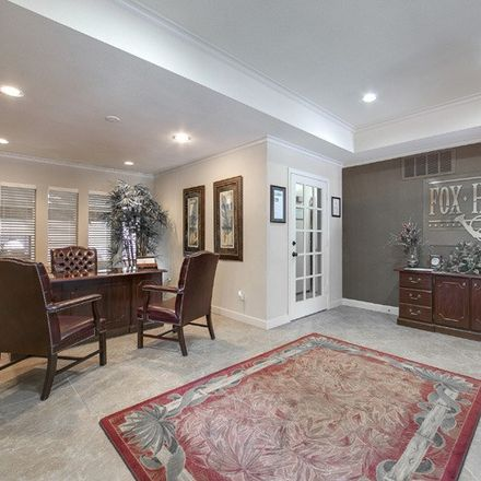 Rent this 3 bed apartment on 9635 Ferndale Road in Dallas, TX 75238
