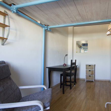 Rent this 2 bed room on Via Aretina in Firenze FI, Italia