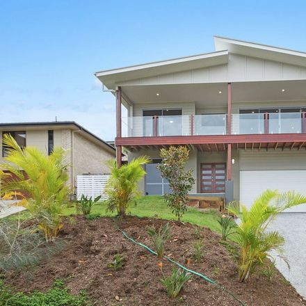 Rent this 4 bed house on 31 Snowgum Drive