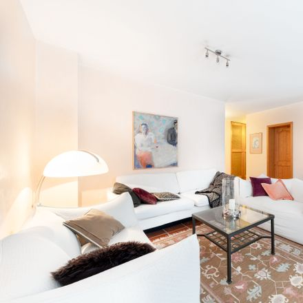 Rent this 2 bed apartment on Baaderstraße 56 in 80469 Munich, Germany
