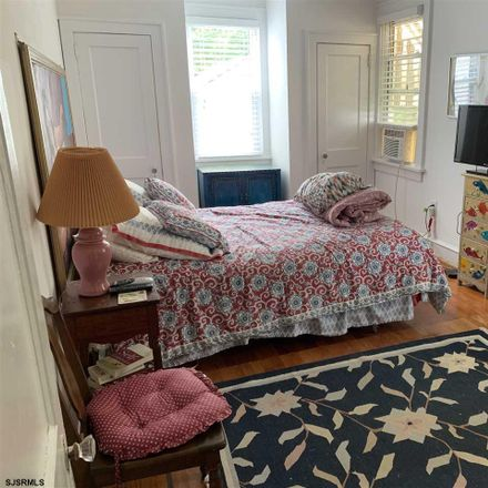 Rent this 3 bed house on Atlantic Avenue in Longport, NJ 08403