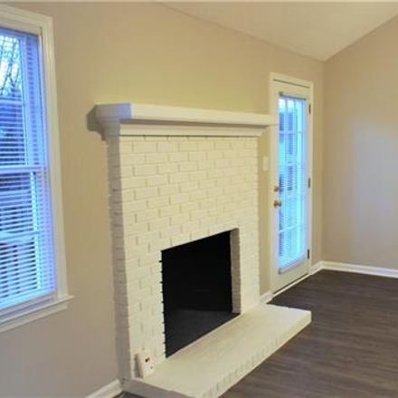 Rent this 3 bed house on 423 Long Creek Parkway in Charlotte, NC 28214