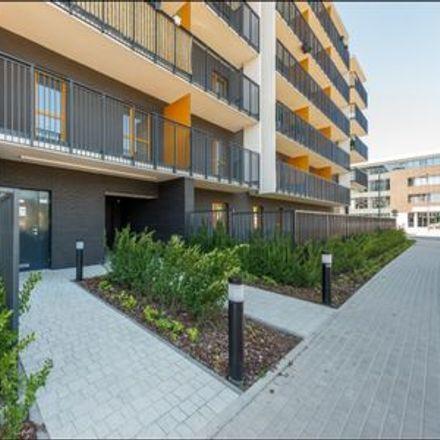 Rent this 0 bed apartment on Warsaw in Raków, MASOVIAN VOIVODESHIP