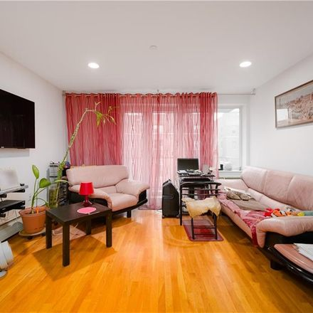 Rent this 3 bed condo on 2072 Ocean Avenue in New York, NY 11230