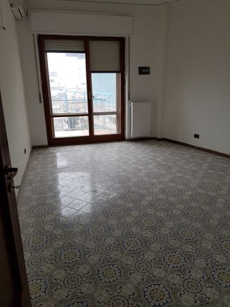 Rent this 1 bed room on Esso in Via Consalvo, 80125 Naples NA