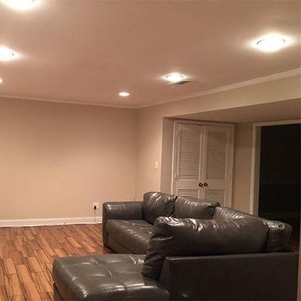 Rent this 3 bed condo on 3407 Ashwood Ln in Atlanta, GA
