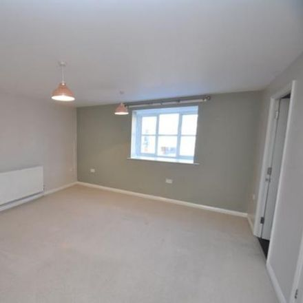 Rent this 2 bed apartment on Whitewillow Close in South Willesborough TN24 0SB, United Kingdom