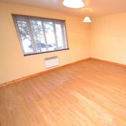 Rent this 2 bed apartment on Gentry Close in Stanford-le-Hope SS17 0HX, United Kingdom