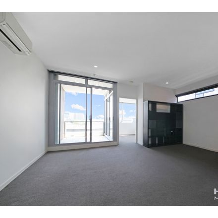 Rent this 2 bed apartment on 404/30 Burnley Street