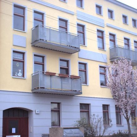 Rent this 1 bed loft on Faberstraße 12 in 39122 Magdeburg, Germany
