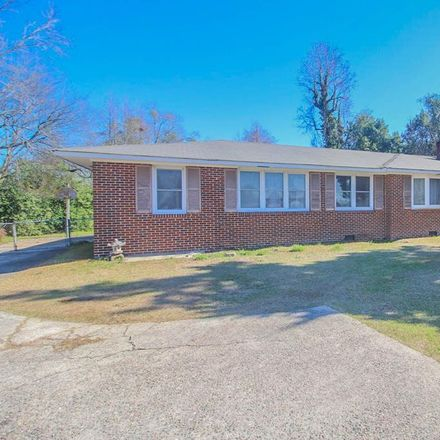 Rent this 3 bed house on 3936 Mike Padgett Highway in Augusta, GA 30906