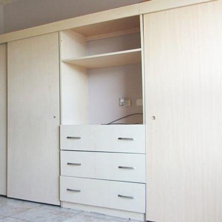 Rent this 3 bed apartment on Calle Colinas de Chapultepec in Del. Sanchez Taboada, 22035 Tijuana