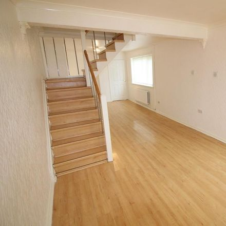 Rent this 2 bed house on Thames Road in Peterlee SR8 1FB, United Kingdom