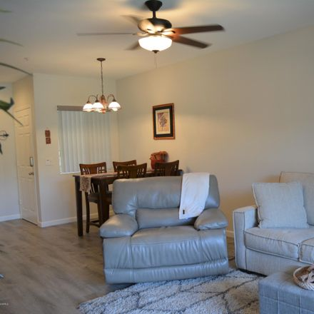 Rent this 2 bed apartment on 9450 East Becker Lane in Scottsdale, AZ 85260