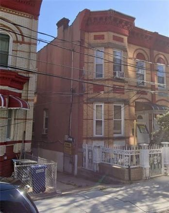 Rent this 5 bed townhouse on E 34th St in Brooklyn, NY