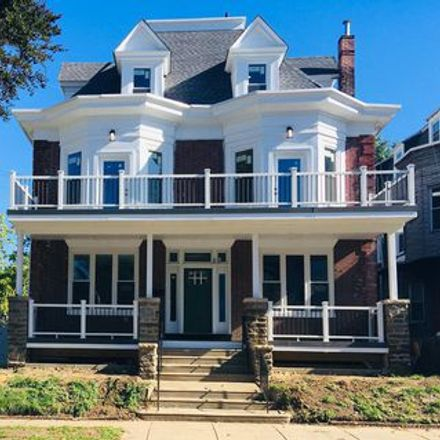 Rent this 5 bed apartment on 1163 West Duncannon Avenue in Philadelphia, PA 19141