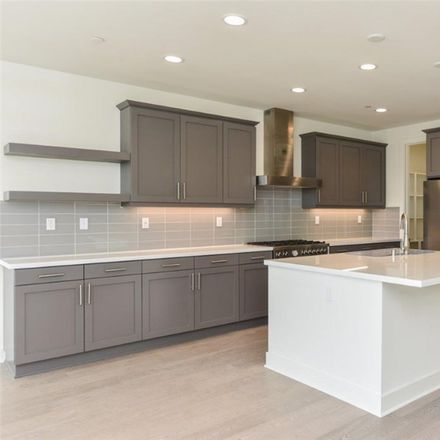 Rent this 5 bed house on Aliso Canyon Drive in Lake Forest, CA 92679