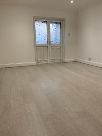 Rent this 2 bed apartment on Longley Road in London SW17, United Kingdom