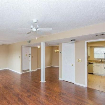 Rent this 2 bed condo on 1541 Village Lane in Winter Park, FL 32792