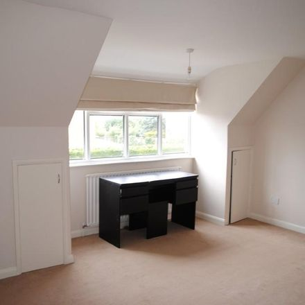 Rent this 3 bed house on Manor Drive in Scawby DN20 9AX, United Kingdom
