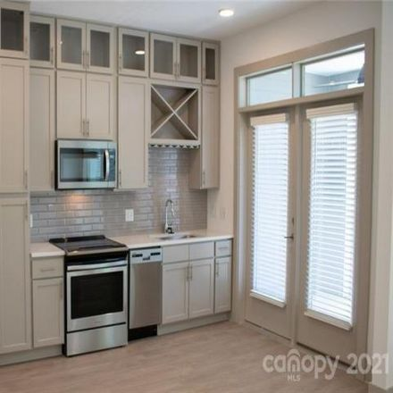 Rent this 3 bed condo on SPX in 13320 Ballantyne Corporate Place, Charlotte