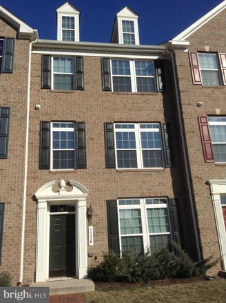 Rent this 3 bed loft on Locust Dr in Hanover, MD