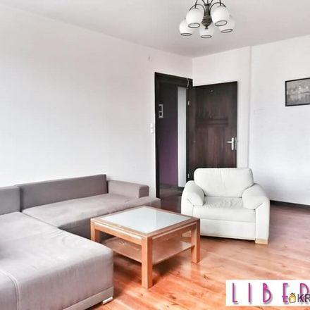 Rent this 1 bed apartment on Pomorska 64 in 85-047 Bydgoszcz, Poland