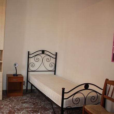 Rent this 3 bed room on Viale Amendola in Reggio di Calabria RC, Italia