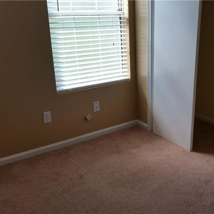 Rent this 3 bed house on 7282 Abraham Court in Newport News City, VA 23605