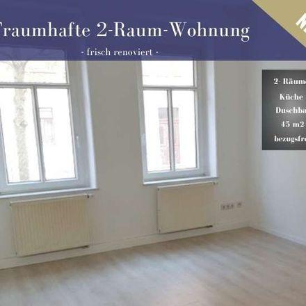 Rent this 2 bed loft on Meißen in Triebischtal, SAXONY