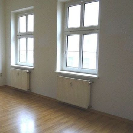Rent this 2 bed apartment on Jahnallee 13 in 04109 Leipzig, Germany