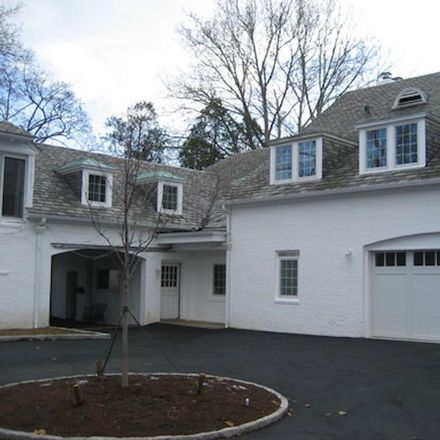 Rent this 4 bed apartment on 36 Hamilton Road in Town of Greenburgh, NY 10533