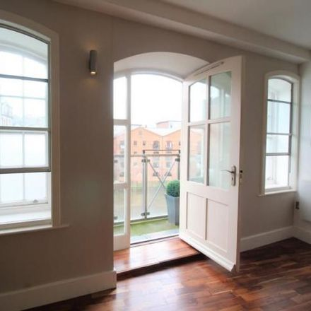 Rent this 2 bed apartment on Navigation Walk in Leeds LS10 1NB, United Kingdom