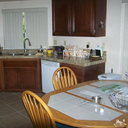 Rent this 3 bed house on 48540 Via Amistad in La Quinta, CA 92253