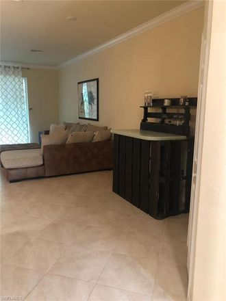 Rent this 3 bed townhouse on Fort Myers Ave in Port Charlotte, FL