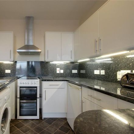 Rent this 2 bed apartment on Diamond Street in Saltburn by the Sea TS12 1DJ, United Kingdom