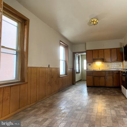 Rent this 4 bed townhouse on 12 Strode Avenue in Coatesville, PA 19320