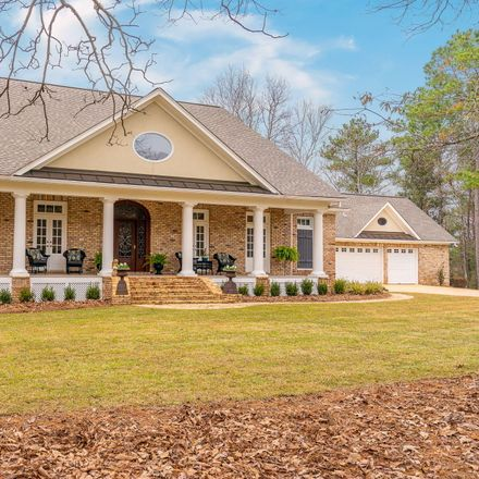 Rent this 4 bed house on Boggy Hollow Rd in Purvis, MS