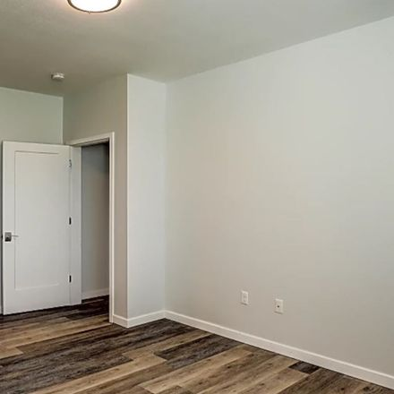 Rent this 1 bed apartment on 1536 East McKinley Avenue in Mishawaka, IN 46545