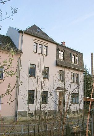 Rent this 2 bed apartment on 08468 Reichenbach