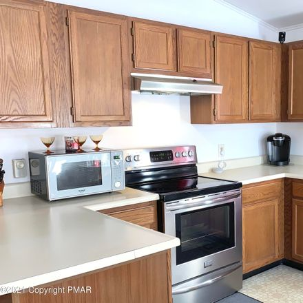 Rent this 3 bed house on 8745 Lady Marion Dr in Kunkletown, PA