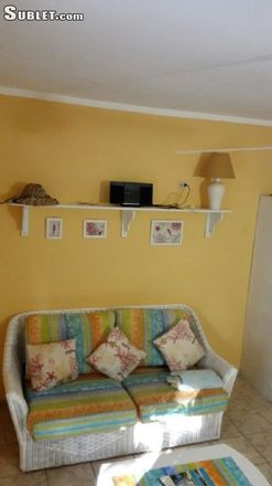 Rent this 1 bed apartment on Calle Baitoa in Bayahíbe, La Altagracia