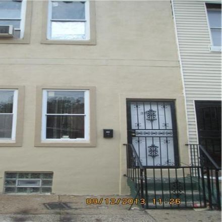 Rent this 2 bed townhouse on 3006 Ruth Street in Philadelphia, PA 19134