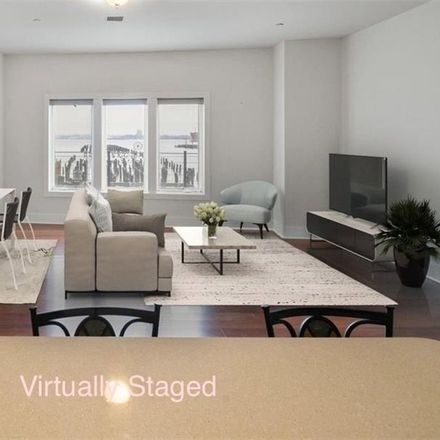 Rent this 1 bed condo on 90 Bay Street Landing in New York, NY 10301