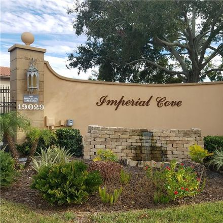 Rent this 2 bed condo on 19029 US Hwy 19 N in Clearwater, FL