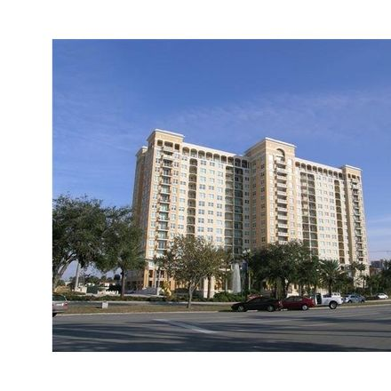 Rent this 2 bed condo on 750 Tamiami Trail in Sarasota, FL 34236