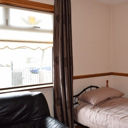 Rent this 1 bed room on Finglas Park in Finglas North C ED, Finglas East