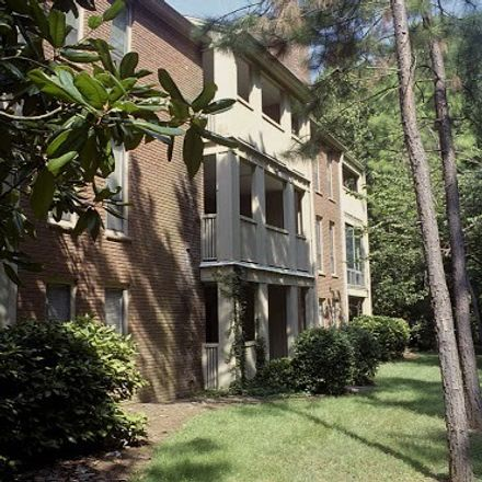 Rent this 2 bed apartment on Park Road Shopping Center in 1374 Heather Lane, Charlotte
