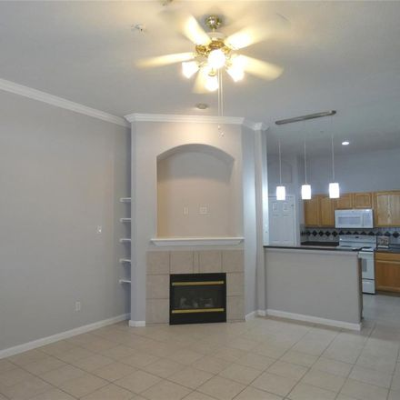 Rent this 2 bed condo on 2710 Grants Lake Boulevard in Sugar Land, TX 77479