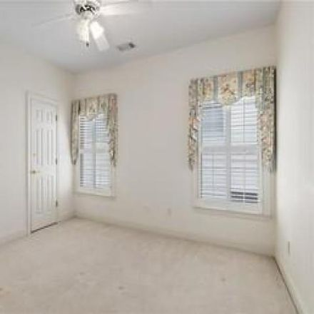 Rent this 3 bed house on 4036 Olde Towne Way in Duluth, GA 30097